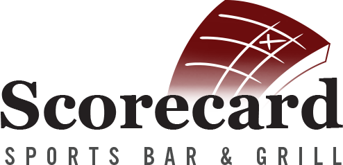 Scorecard Sports Bar and Grill « Wind Gap, PA